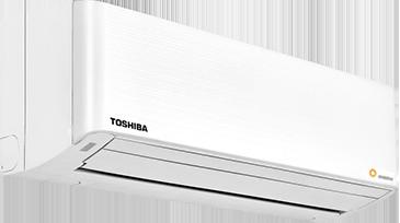 Toshiba D 925